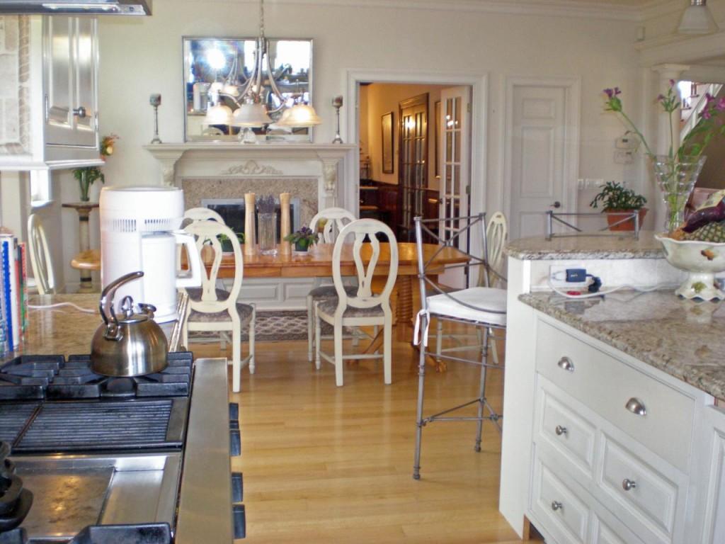 http://hamptonbid.com/wp-content/themes/realtorpress/thumbs/kitchen-dining-room-fireplace-1024x768.jpg