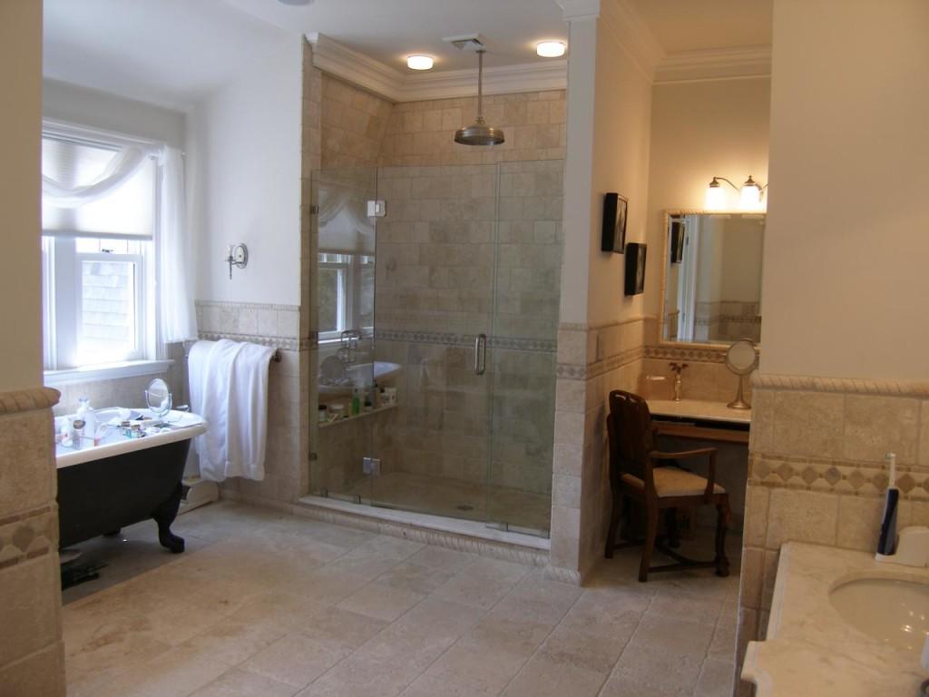 http://hamptonbid.com/wp-content/themes/realtorpress/thumbs/master-bathroom-1024x768.jpg