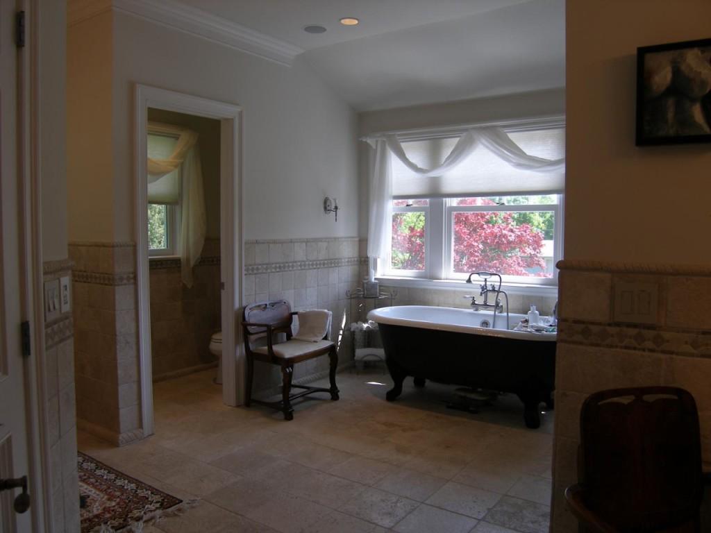 http://hamptonbid.com/wp-content/themes/realtorpress/thumbs/master-bedroom-en-suite-1024x768.jpg