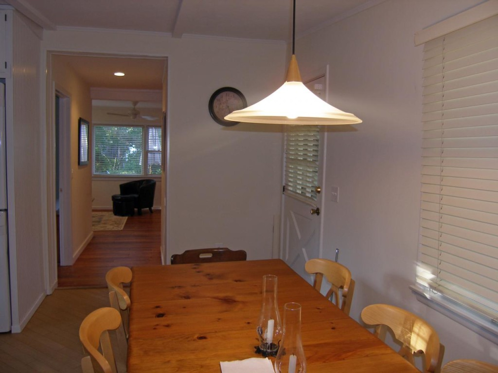 http://hamptonbid.com/wp-content/themes/realtorpress/thumbs/peconic-bay-dining-area-1024x768.jpg