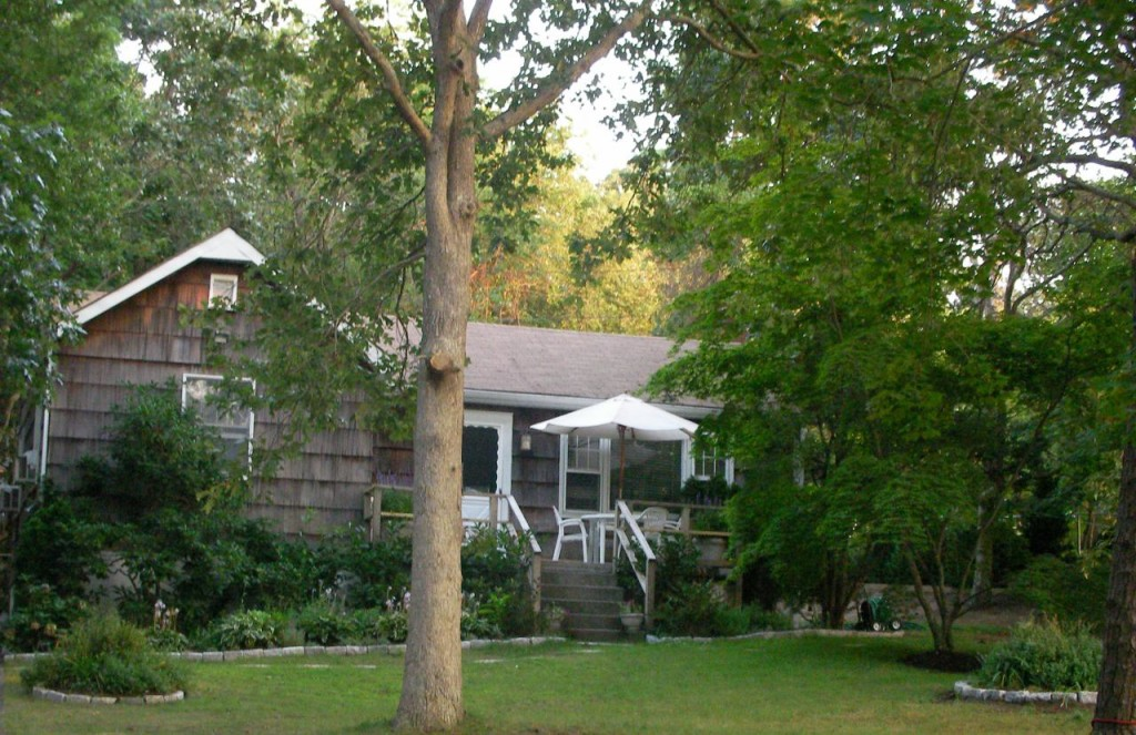 http://hamptonbid.com/wp-content/themes/realtorpress/thumbs/peconic-bay-house-1024x663.jpg